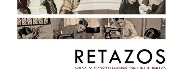 cartel-retazos2015-rec2.jpg - 33.13 KB
