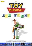 cartel-toystory-elmusical-teatroconsuegra-27dic2015.jpg - 257.86 KB