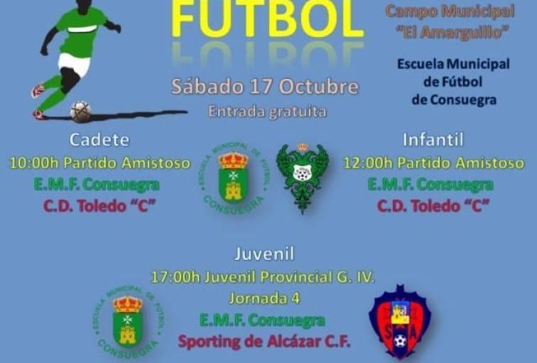 jornada-17octubre2015-escuela-futbol-consuegra.jpg - 31.92 KB