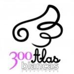 logo-300alascreaciones.jpg - 7.39 KB