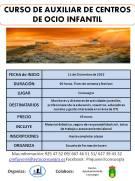 curso-auxiliar-centros-ocio-infantil2015.jpg - 103.27 KB