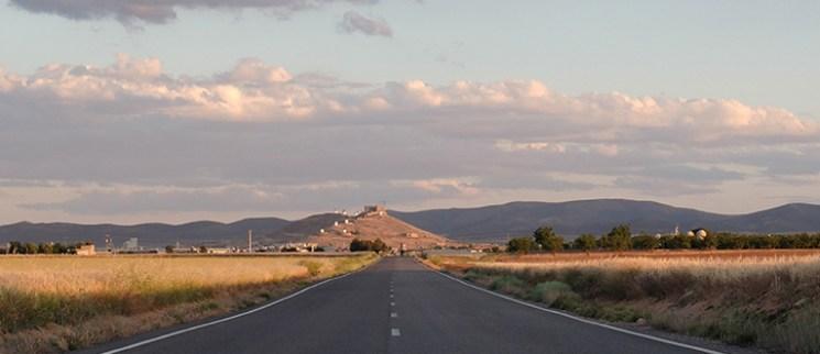foto-carretera.jpg - 167.08 KB