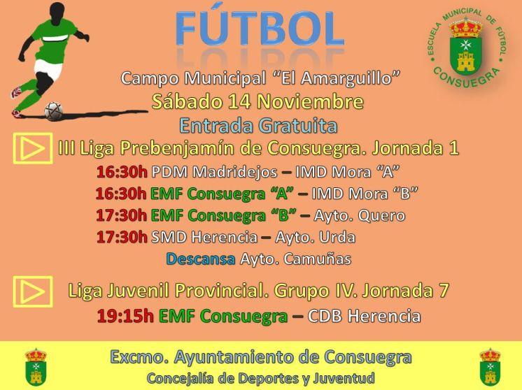 programacion-partidos-efutbolconsuegra-14nov2015.JPG - 142.26 KB