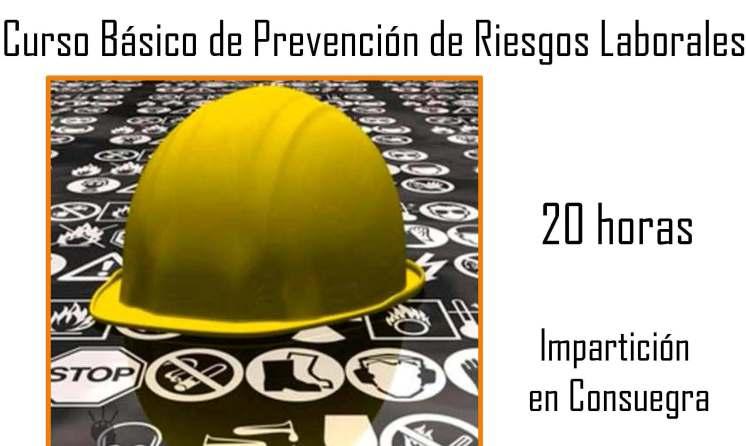 curso-prevencion-riesgos-laborales-rec1.jpg - 238.44 KB