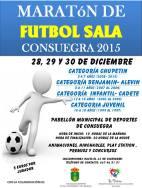 maraton-futbol-sala-consuegra-navidad2015-16.jpg - 99.76 KB