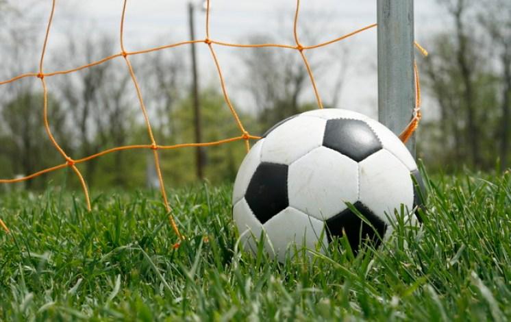 soccer-2-1430279.jpg - 110.93 KB
