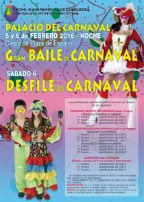 cartel-carnaval-consuegra2016.jpg - 152.90 KB