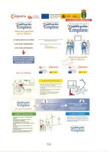 cartel-planPICE-programa-integral-cualificacion-empleo