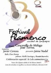 cartel-festival-flamenco-ciudadconsuegra2016.jpg - 52.54 KB