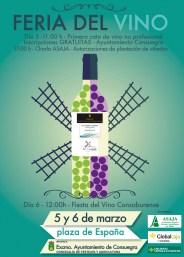 jornadas-del-vino-consuegra2016.jpg - 239.64 KB