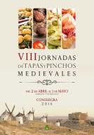cartel-VIII-tapas-medievales2016.jpg - 143.30 KB
