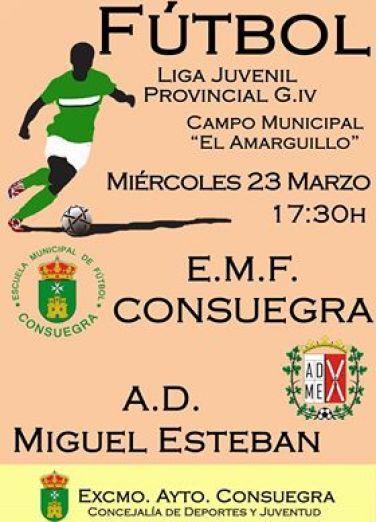 futbol-juvenil-emfconsuegra-admiguelesteban-23marzo2016.jpg - 28.07 KB
