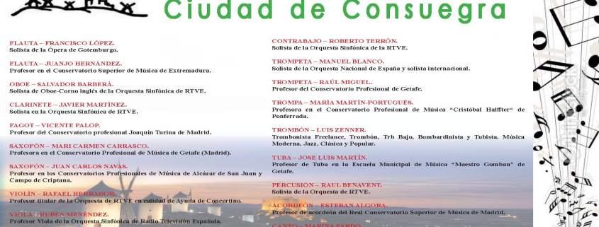 III-curso-escuelamusica-consuegra2016.jpg - 250.94 KB