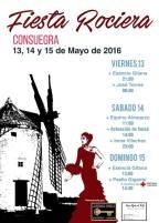 cartel-fiesta-rociera-consuegra2016.jpg - 80.99 KB