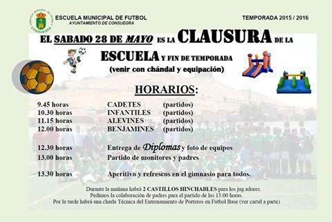 clausura-escuelafutbol2015-16.jpg - 32.54 KB