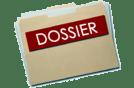 dossier1.png - 54.77 KB