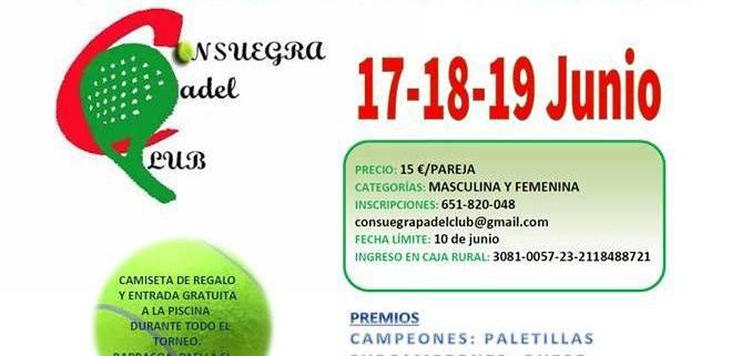 I-torneo-padel-consuegra2016-rec1.jpg - 49.05 KB