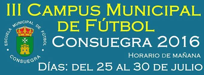 cartel-campus-futbol-rec1.jpg - 36.69 KB