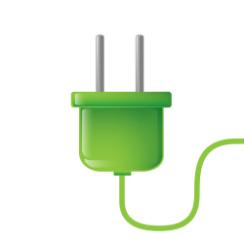 energia-verde.jpg - 9.97 KB