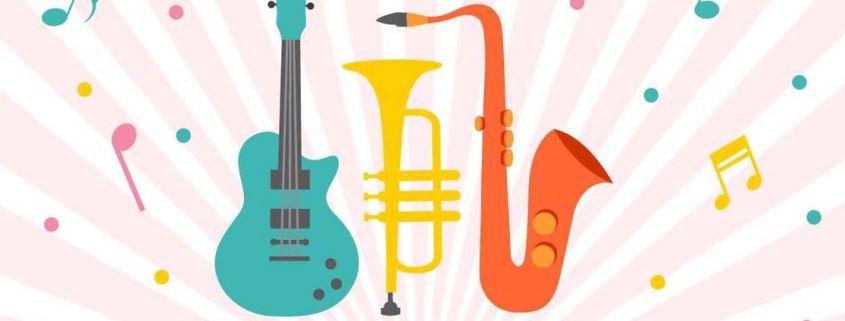 festival-bandas-musica2016-rec1.jpg - 92.81 KB