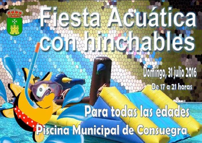 fiesta-acuatica-hinchables-consuegra2016.jpg - 127.29 KB