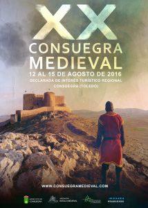 consuegra-medieval2016-cartel