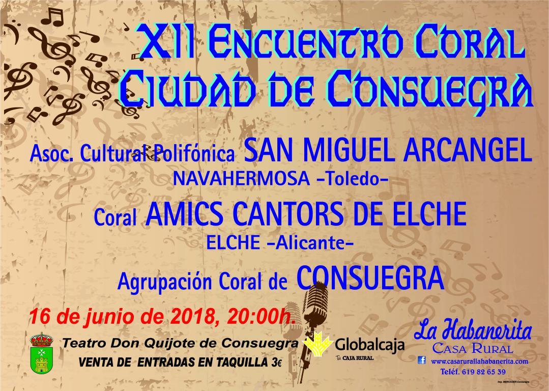 Pareja Busca Hombre Alicante Chiclayo