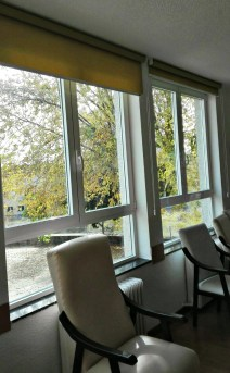 ventanas-residencia-4