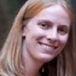 Kate Ambler, Secretary