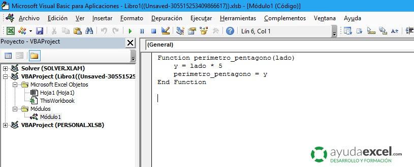insertar-procedimiento-function-excel