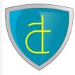 admin_tools_0