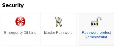 admin_tools_2