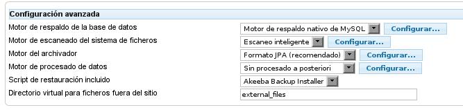 akeeba_configuracion_avanzada_copy