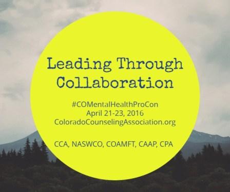 Leading Through Collaboration