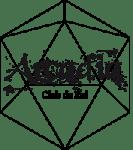 Arcadia (Club de Rol)