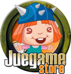 Juégame store