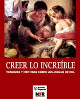 CreerLoIncreible_low