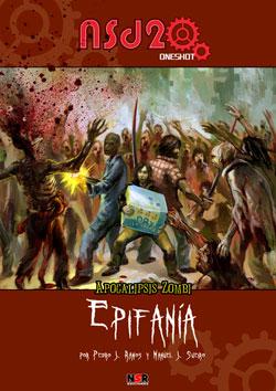 epifaniansd20