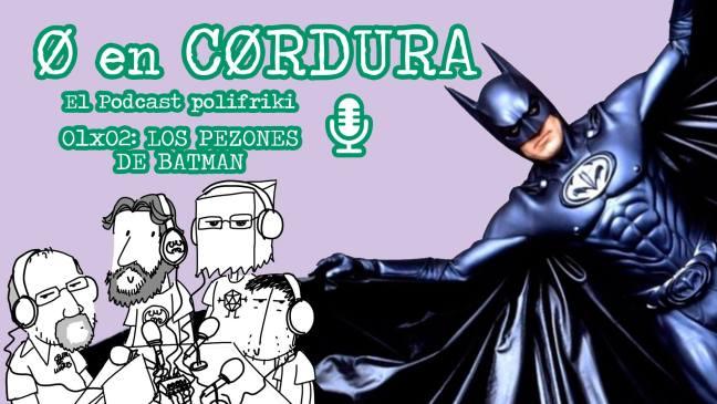 0encordura 2.jpg