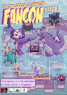 cartel fancon.png