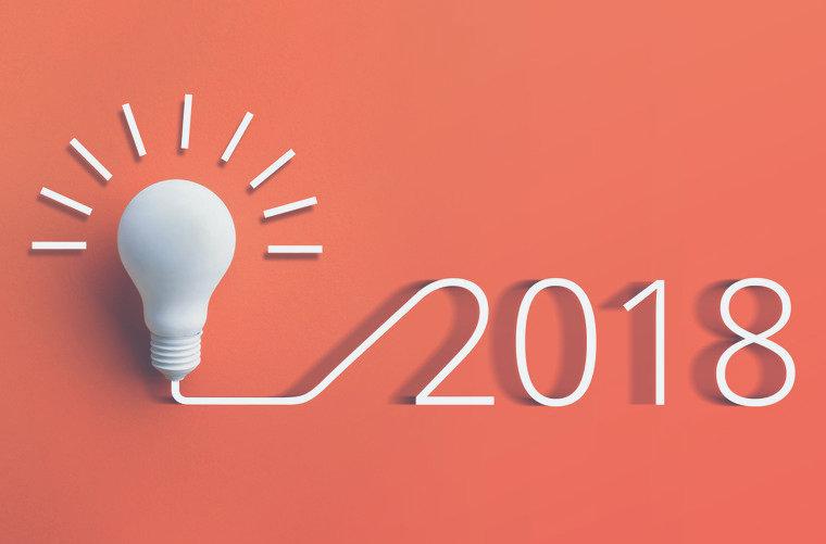 Ayudas innovacion 2018