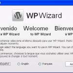 wpwizard3