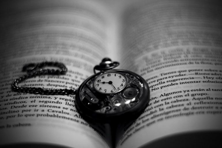 Resultado de imagen para tiempo de lectura