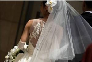 グランドハイアット東京結婚式