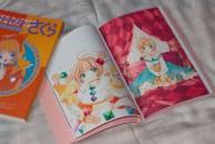 artbook ccs (2)