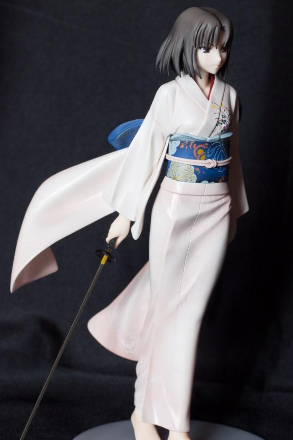 shiki ryougi (9)