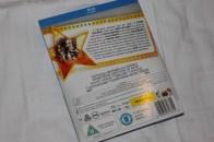 Hook Blu-ray (2)