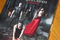 vampire diaries s5 02