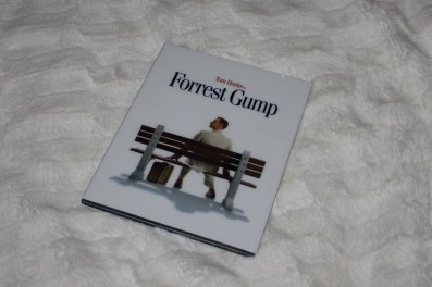 forrest gump (1)