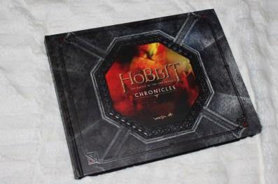 hobbit art design (1)